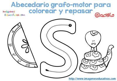 abecedario-grafo-motor-para-colorear-y-repasar-20