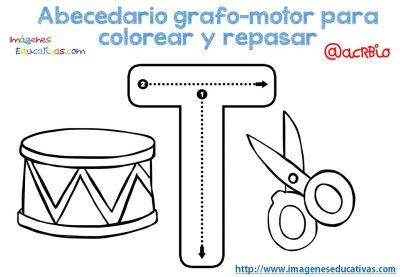 abecedario-grafo-motor-para-colorear-y-repasar-21