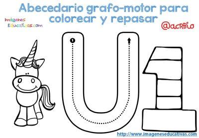 abecedario-grafo-motor-para-colorear-y-repasar-22