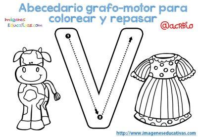 abecedario-grafo-motor-para-colorear-y-repasar-23