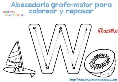 abecedario-grafo-motor-para-colorear-y-repasar-24