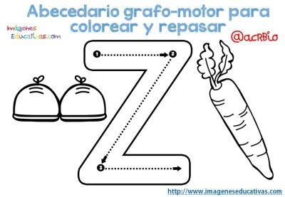 abecedario-grafo-motor-para-colorear-y-repasar-27