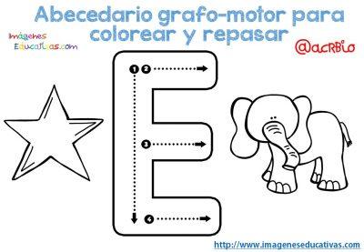 abecedario-grafo-motor-para-colorear-y-repasar-5