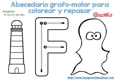 abecedario-grafo-motor-para-colorear-y-repasar-6