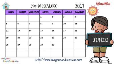 calendario-2016-2017-trabajamos-los-valores-11
