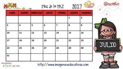calendario-2016-2017-trabajamos-los-valores-12