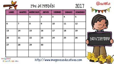 calendario-2016-2017-trabajamos-los-valores-16
