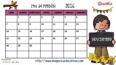 calendario-2016-2017-trabajamos-los-valores-3