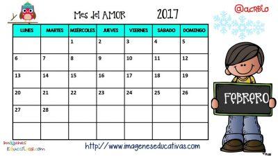 calendario-2016-2017-trabajamos-los-valores-7