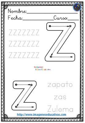 completo-abecedario-guiado-27