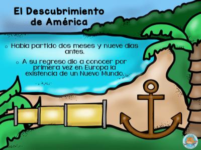 descubrimiento-de-america-tarjetas-4