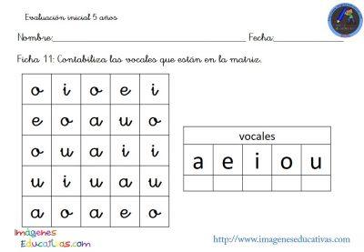 evaluacion-inicial-educacion-infantil-5-anos-12