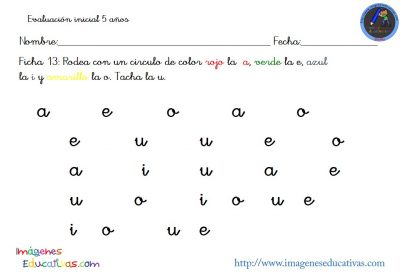 evaluacion-inicial-educacion-infantil-5-anos-14
