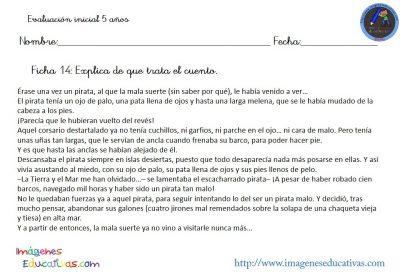 evaluacion-inicial-educacion-infantil-5-anos-15