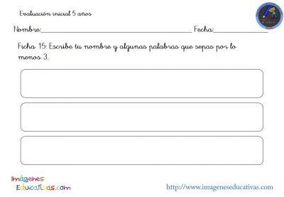 evaluacion-inicial-educacion-infantil-5-anos-16