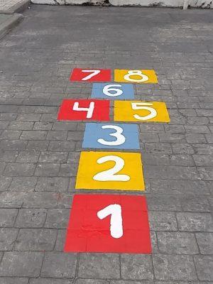 pintamos-el-patio-del-cole-23