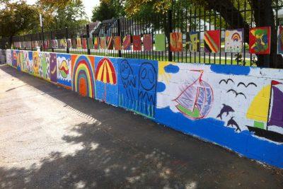 pintamos-el-patio-del-cole-32