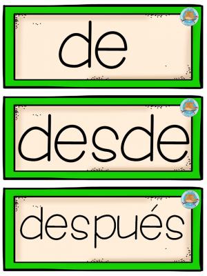 palabras-de-alta-frecuencia-en-castellano-14
