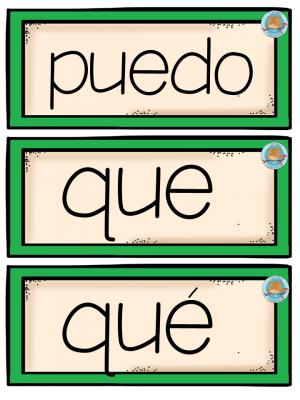 palabras-de-alta-frecuencia-en-castellano-43