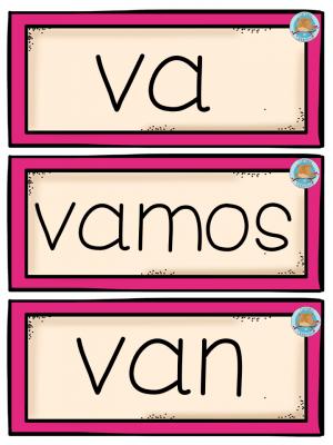 palabras-de-alta-frecuencia-en-castellano-53