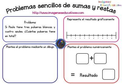problemas-sencillos-de-sumas-y-restas-1