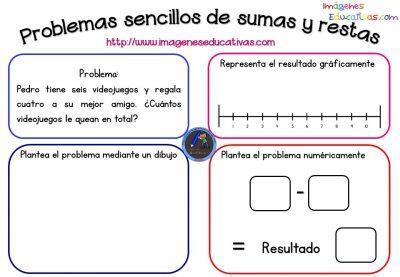 problemas-sencillos-de-sumas-y-restas-7