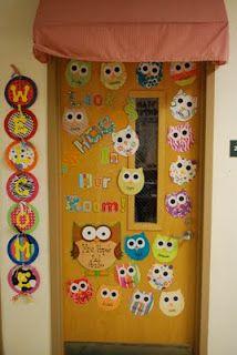 puertas-y-decoraciones-con-buhos-6