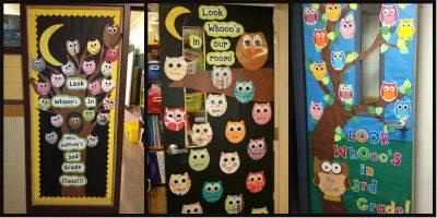 puertas-y-decoraciones-con-buhos-portada