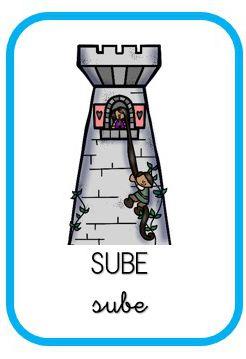 ratoncito-perez-tarjetas-vocabulario-11