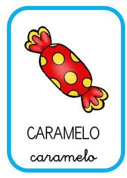 ratoncito-perez-tarjetas-vocabulario-17