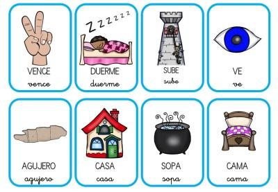 ratoncito-perez-tarjetas-vocabulario-22