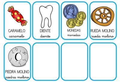 ratoncito-perez-tarjetas-vocabulario-23