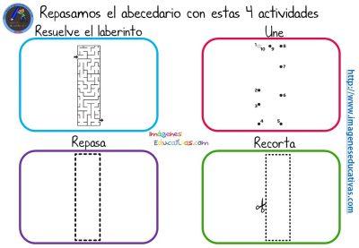 repasamos-el-abecedario-con-estas-4-actividades-13