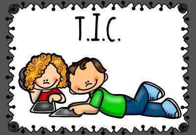Rincones Educación Infantil (14)