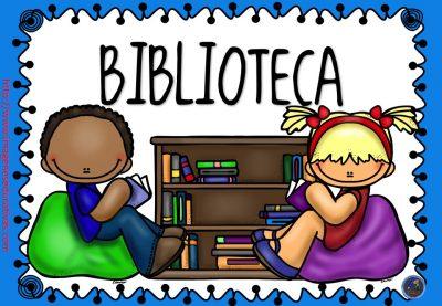 Rincones Educación Infantil (3)