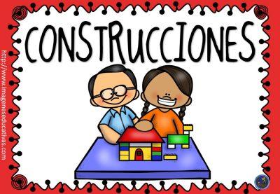 Rincones Educación Infantil (8)