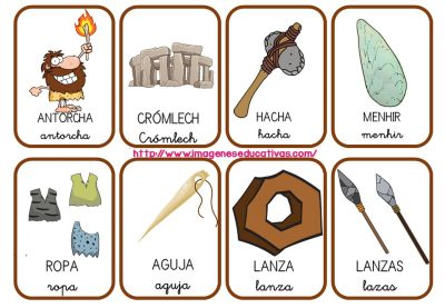 vocabulario-prehistoria-3