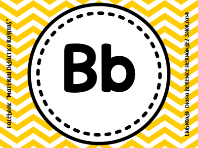 letras-flash-card18