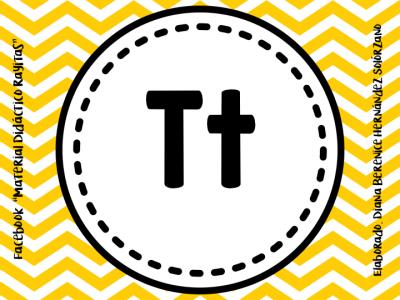 letras-flash-card7