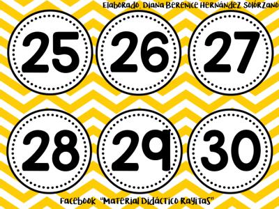 numeros-flash-card4