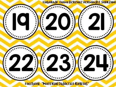 numeros-flash-card5