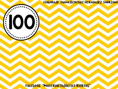 numeros-flash-card6