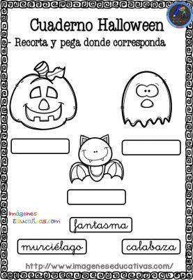 cuaderno-halloween-13