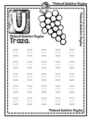 fichas-grafomotricidad-vocales-10