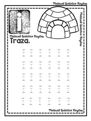 fichas-grafomotricidad-vocales-5