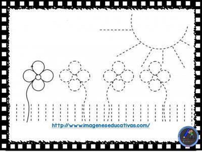 grafomotricidad-fichas-de-repaso-16