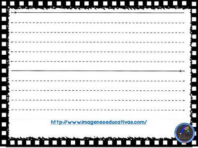 grafomotricidad-fichas-de-repaso-6