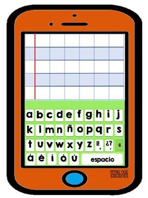 ipad-para-trabajar-palabras-y-numeros-4