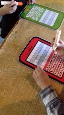 ipad-para-trabajar-palabras-y-numeros-ejemplos-1
