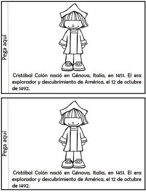 libro-interactivo-descubrimiento-de-america-cristobal-colon-2